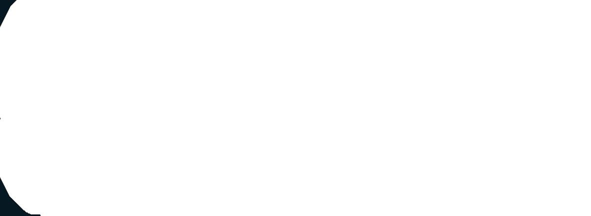 Logo Kieferzentrum Hombruch