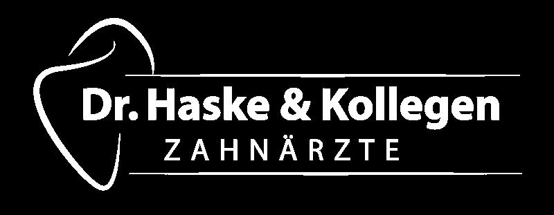 Logo Dr. Haske