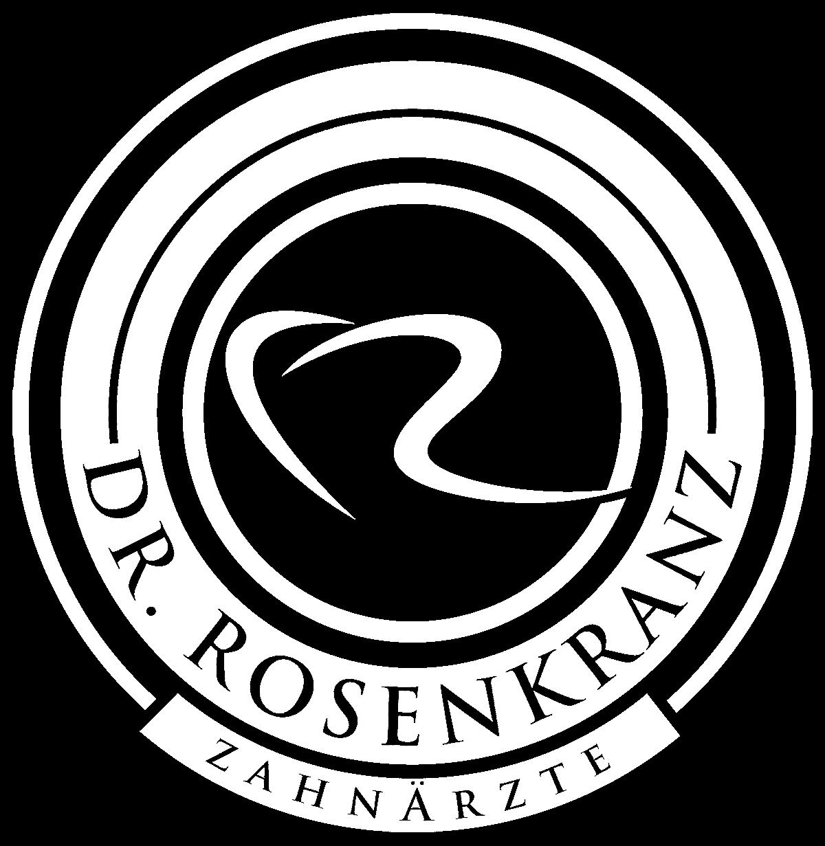 Praxis Dr. Rosenkranz