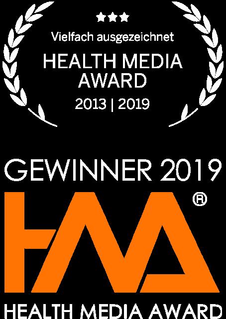 Deutschlands beste Arztwebsite