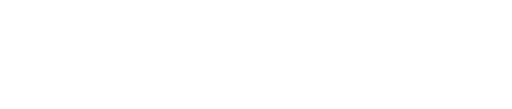 Logo Dr. Biedermann