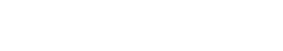 Logo Praxis Dr. Rosenkranz