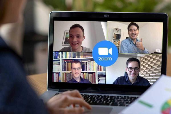 In Zeiten von Corona digital Stärke zeigen mit Onlinesprechstunden